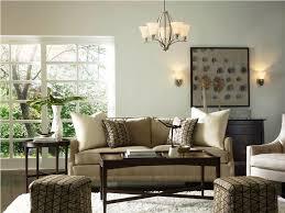 light and living lighting. image of living room ceiling light ideas and lighting