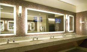 Image 1 Image 2 Electric Mirror Tv Price Electric Mirror Bathroom