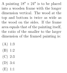 ets gre essay topics gre math practice questions download bestshopping 465cfaa6035d