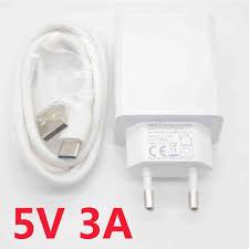 <b>DOOGEE MIX</b> 2 usb board 100% <b>Original New</b> for usb plug charge ...