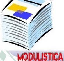 Risultati immagini per immagini di modulistica
