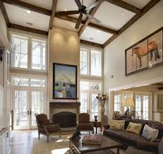 kitchen kitchen track lighting vaulted ceiling kitchen track lighting vaulted ceiling advice for your home