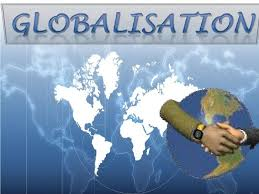 pte academic writing sample essay globalisation of economy pte  globalisation