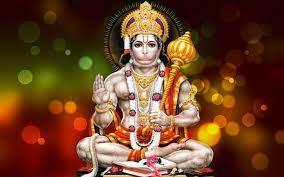 Hanuman Wallpapers - Top Free Hanuman ...