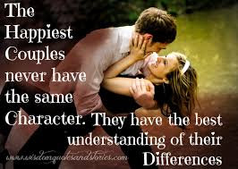 Couples Quotes Beauteous The Happiest Couples Wisdom Quotes Stories