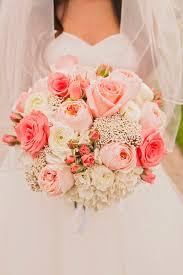 4338 best wedding bouquets images