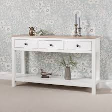 next mirrored furniture. Very Slim Console Table Narrow White Sofa Long Modern With Drawers Decorating Skinny Wood Next Wooden Hall Tables Furniture Large Desk Black Hallway Small Mirrored Y