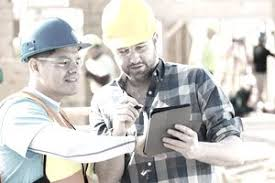 Construction Management Understanding Construction Management At Risk Cmar