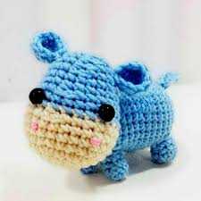 Amigurumi Patterns Free Unique The Cutest Amigurumi Easy Patterns And Tutorials Craftfoxes