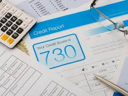 Credit Score Range Chart 2014 What Is The Meaning Of A Fico Score
