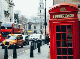 Cosa vedere a Londra per la prima volta: i consigli di un'italiana a Londra