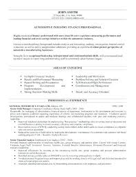 Performance Resume Template Stunning Performance Resume Template Cv Basic Templates Soloveico