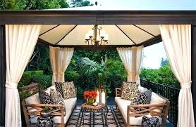 fashionable outdoor gazebo chandelier outdoor gazebo chandelier camping battery powered hanging