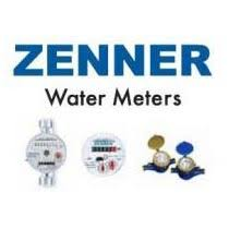 Image result for zenner water meter