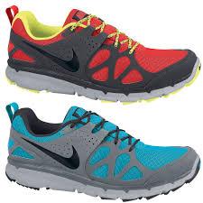 nike trail running shoes. nike flex trail shoes sp13 running