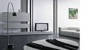 Home Design   Amusing Living Room Tv Cabinets - Living room tv furniture