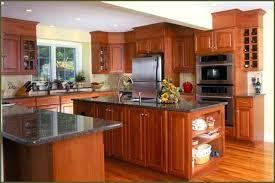Kitchen Soffit Ideas Cool Design Ideas