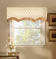 bathroom curtain ideas for small windows bathroom curtain ideas for small windows curtains for bathroom window