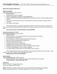 Medical Office Manager Resume Samples Latter Example Template