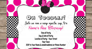 Baby Shower Invitation Pictures Free