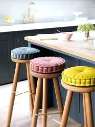 wooden round bar stools round bar stool cushions best ideas on dining stools bed bath beyond round bar stool wood bar stools nz white wooden bar stools ikea