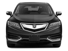 2018 acura tl. interesting acura 2018 acura rdx throughout acura tl
