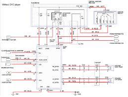 wiring diagram 2005 yamaha g23 not lossing wiring diagram • g23 wiring diagram wiring diagram todays rh 14 18 9 1813weddingbarn com yamaha outboard motor wiring diagram yamaha motorcycle wiring diagrams