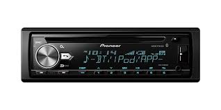 deh x6900bt <b>new < b> cd receiver pioneer arc app staticfiles pusa images product images car deh x6900bt