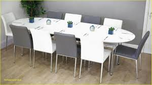 awesome 10 seat dining table best of extendable seats home furniture and