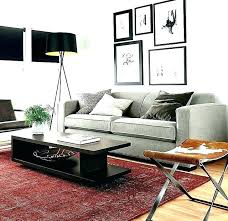 room and board furniture reviews. Room And Board Furniture Taihaosou. Reviews H