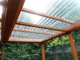 roofing corrugated roof panel clear panels installation ft translucent fiberglass sequentia roofi