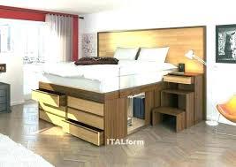 space saver furniture for bedroom. Modern Space Saving Furniture Bedroom Sets High Beds From Design Saver For S