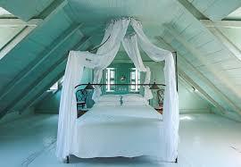 beach themed bedroom bedroom traditional with attic beach home canopy coastal themed bedroom lighting home beach theme lighting