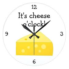 fun wall clocks uk fun wall clocks fun wall clocks