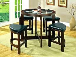 round bar top table bar top table height counter height pub set dining round tables high counter height pub set glass top bar height table