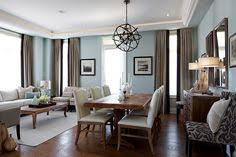 dining and living room. living dining combo on brilliant room and ideas a