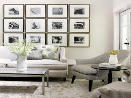 Artistic Living Room Creative Wall Art Decor For Living Room 2017 Design Ideas Modern
