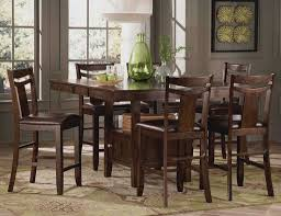 rooms to go dining room chairs. Rooms Go Dining Tables Images Room Sets Home Decor Gallery Db Also Incredible Chairs Buffet 2018 To H