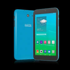 Touch Screen for Alcatel Pixi 7 ...