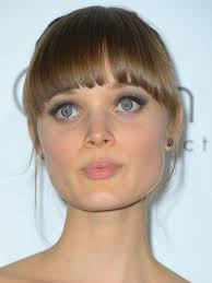 Square Face Shape Hairstyles Blunt Haircut For Square Face Blunt Get Free Printable Hairstyle