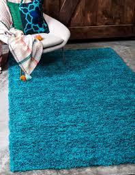 mexican area rugs lovely turquoise 12 x 15 solid rug area rugs erugs