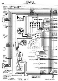 toyota v8 wiring diagram toyota wiring diagrams toyota landcruiser fj55 wiringdiagrams toyota v wiring diagram toyota landcruiser fj55 wiringdiagrams