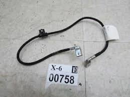 2010 2011 2012 hyundai genesis sedan navigation display wire image is loading 2010 2011 2012 hyundai genesis sedan navigation display