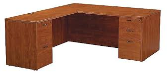 Used fice Furniture Stores Los Angeles Near San Diego Outlet