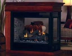 charmglow gas fireplace gas fireplace gas fireplace natural gas heater manual gas fireplace gas fireplace