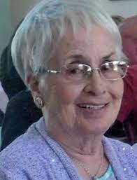 Irma Hickman Obituary - Battle Creek, Michigan | Bachman Hebble Funeral  Service