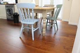kelston teak engineered oak 12x180x2200mm oak flooring suppliers solid wood mosiac parquet blocks bristol uk