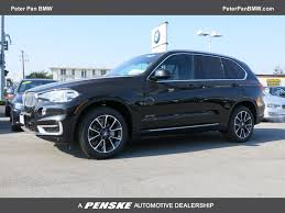 BMW Convertible bmw sport activity package : 2018 New BMW X5 xDrive35i Sports Activity Vehicle at Peter Pan BMW ...