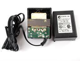 lester 36 volt battery charger wiring diagram lester powerwise 36v charger wiring diagram powerwise auto wiring on lester 36 volt battery charger wiring diagram