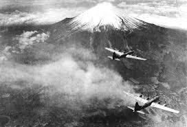 「tokyo Air raids 1945」の画像検索結果